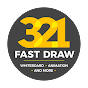 321fastdraw