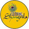 Camping Shangrila