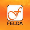 FELDA Official