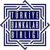 Türkiye Bankalar Birligi