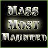 Mass Most Haunted
