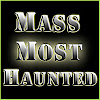 Mass Most Haunted