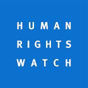 Human Rights Watch : «L'Algérie a fait peu de progrès sur la protection des droits humains»