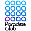 Paradise Club Recordings