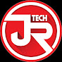 JrProductionx Tech