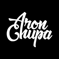 Cover Profil AronChupaVEVO