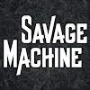 Savage Machine