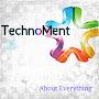 TechnoMent