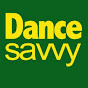 dancesavvy