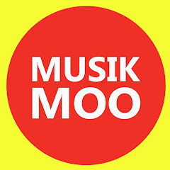 Cover Profil MusikMoo