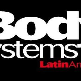 BodySystemsArg