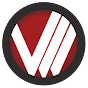 vVvGamingTV