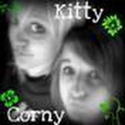 KittyandCorny
