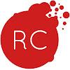RedCrayonVideos