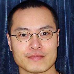 Sui-fan Wong