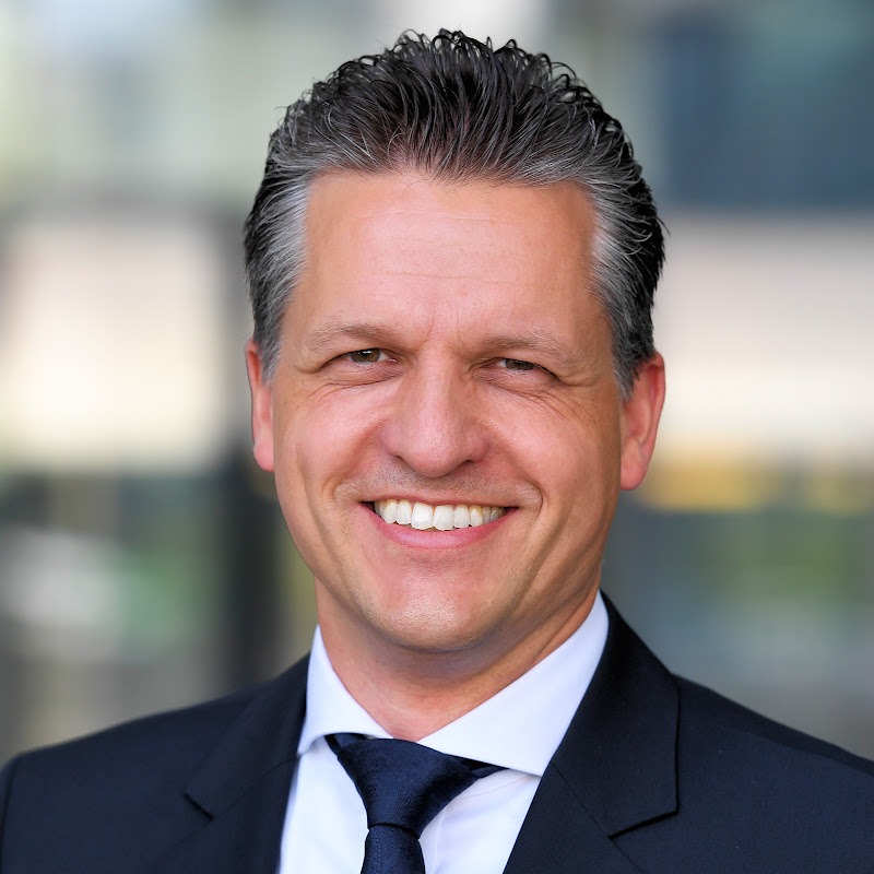 Thorsten Frei