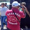 Bosanski teferic