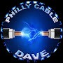 Philly Cable Dave