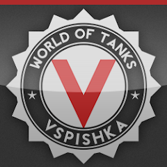 Рейтинг youtube(ютюб) канала Vspishka.pro - World of Tanks