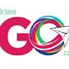 Octane Go