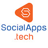 SocialEngineAddOns . Com
