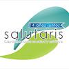 Instituto salutaris