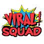 Viral Squad