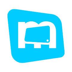 Рейтинг youtube(ютюб) канала molodejjtv