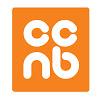 commccnb