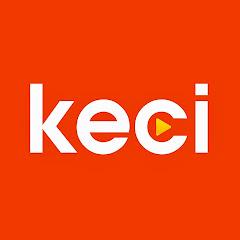 Cover Profil Keci Music