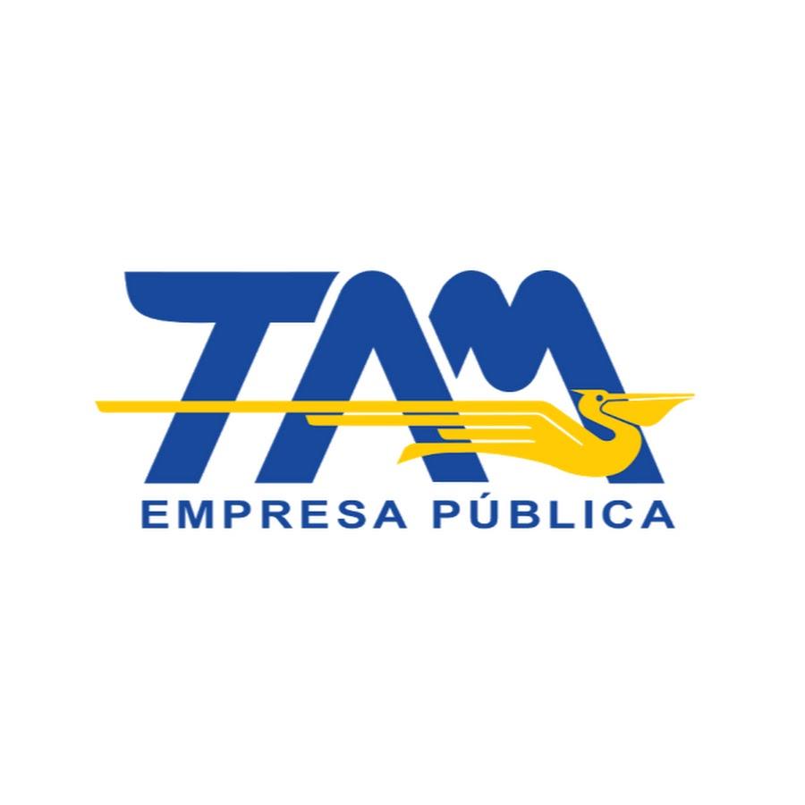 Resultado de imagen para TAM Bolivia