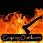 coydog outdoors