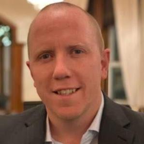Matt Lindner