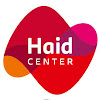 Haid Center