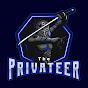 ThePrivateerGamer