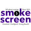 SmokeScreen E-Cigs