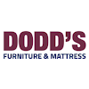 Dodd's Furniture