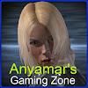 Anyamar666