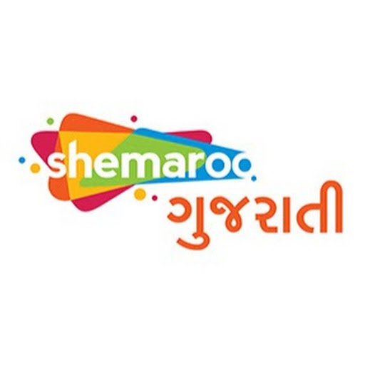 Shemaroo Gujarati video