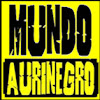 Mundo Aurinegro