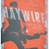 HaywireMovie