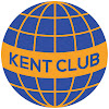 Business Club Kent
