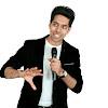 Him-eesh Madaan : Motivational Speaker and Trainer