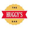 The Huggys Bar