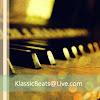 BeatsByKlassic