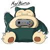 Moritaras
