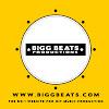 Bigg Beats Productions
