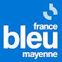 Ref: Francebleu mayenne