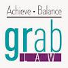 grab LAW