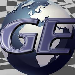 GeopoliticsofEurasia